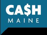 CA$H Maine