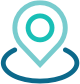 FindYourLocation_Icon