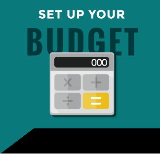 budgetblock